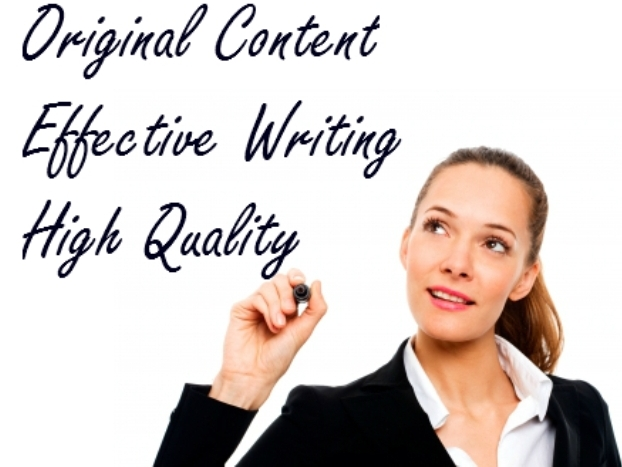 SEO Article Writing, Blog Writing And Content Writin...