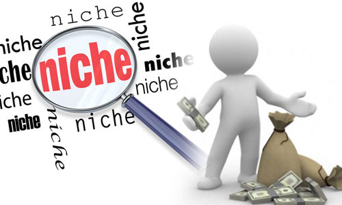 Find Out An Evergreen Niche That Might Be Profitable For You
