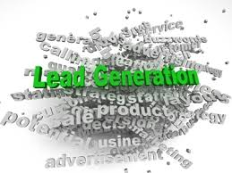 show you how to get super targeted leads for 25 cents only generate leads and sales now