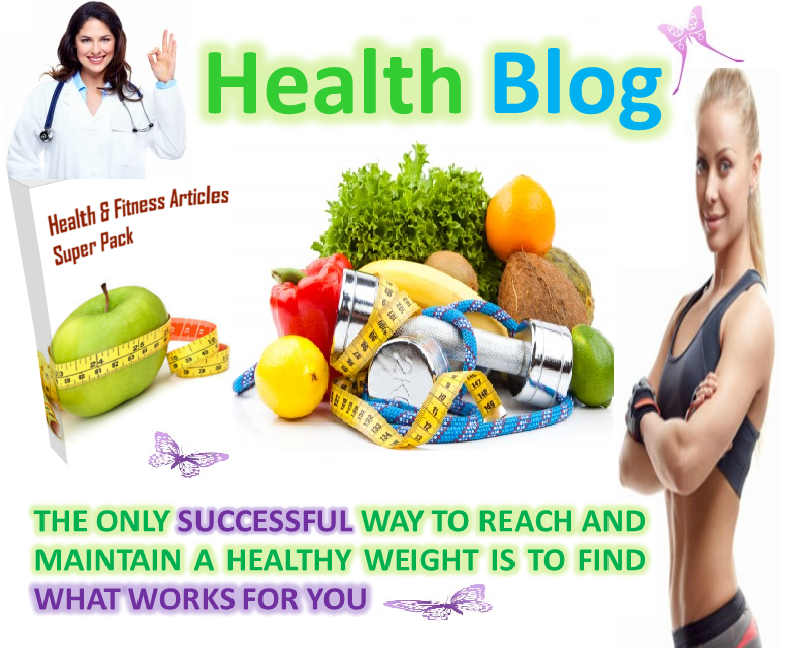 Publish a Guest Post On Health Related Niche DA47 PA38
