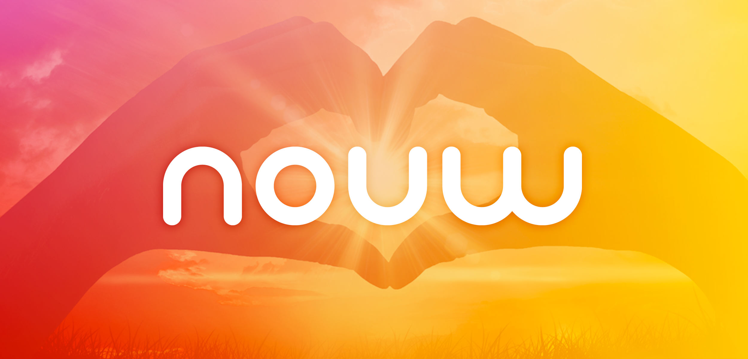 write and publish guest post on Nouw.com Dofollow