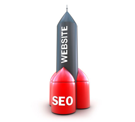 Boost Your Ranking Version 2.0 With Latest & Secure Google Formulation Link Building Practice