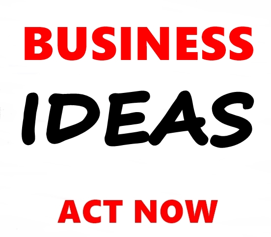 Give You Workable And Successful Business Idea