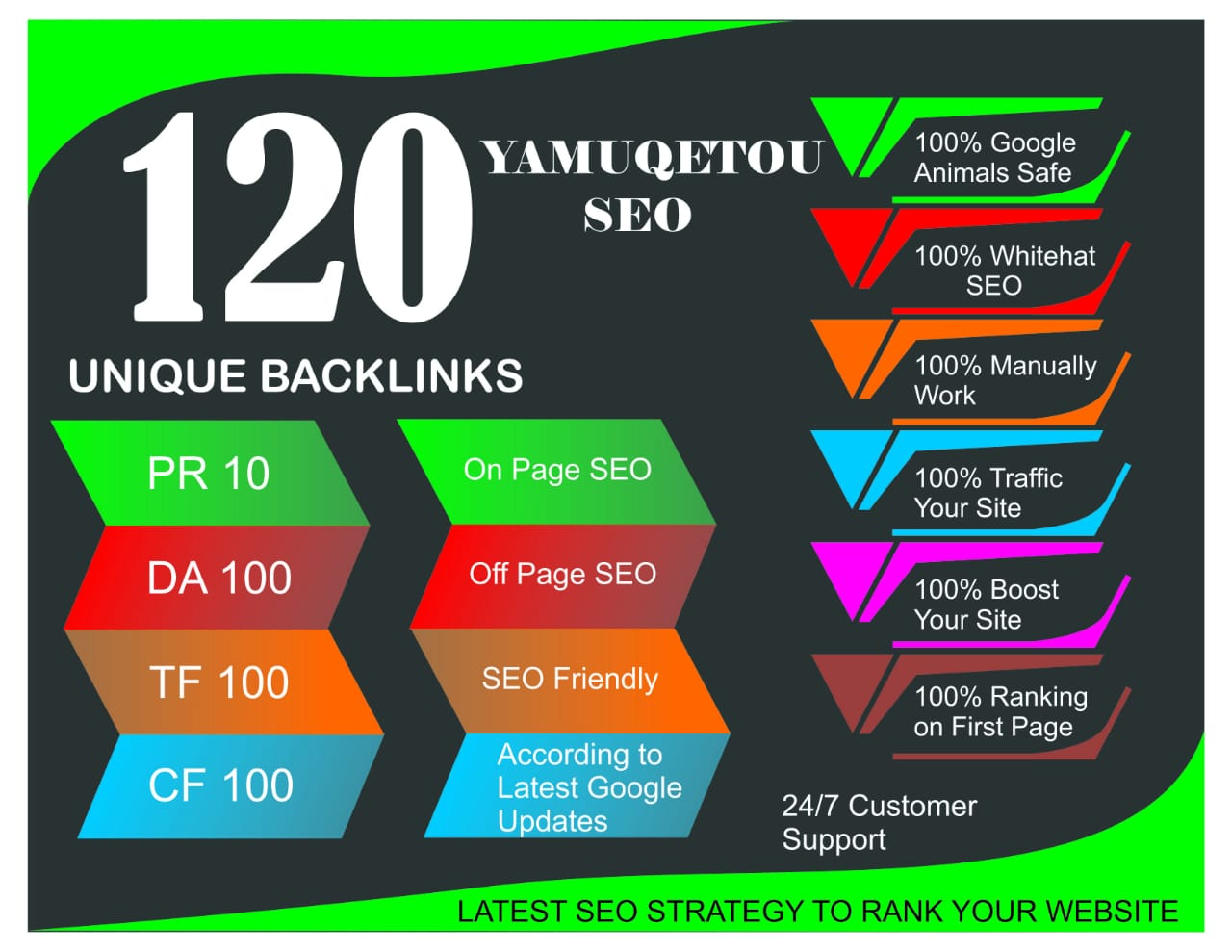 Provide-All-Manual-Serp-Rocketing-Multi-Tier-Package-To-Boost-Your-Ranking-Towards