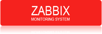 Install, configure, manage and update zabbix server and agents
