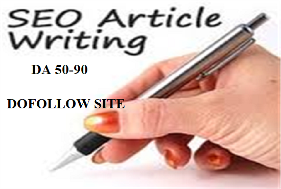 Free-Offer-Write-And-Publish-High-Authority-Guest-Post-On-10x-Dofollow-Site-DA