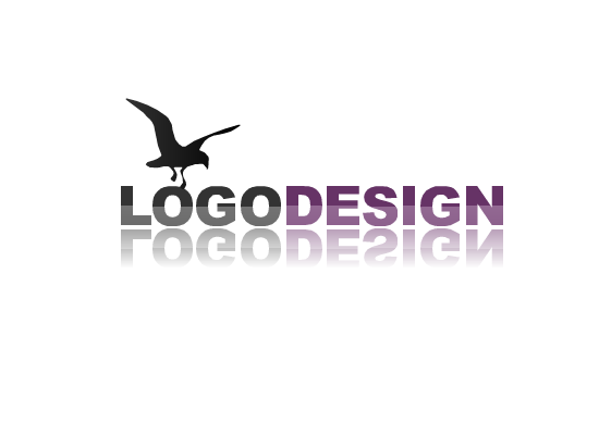 Design 4 Eye Catchy Logo