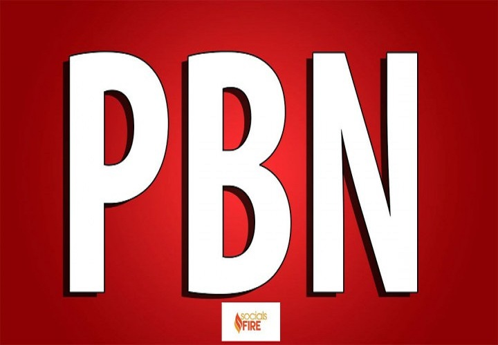 Write and publish guest post on 20 Blogs pbn backlink