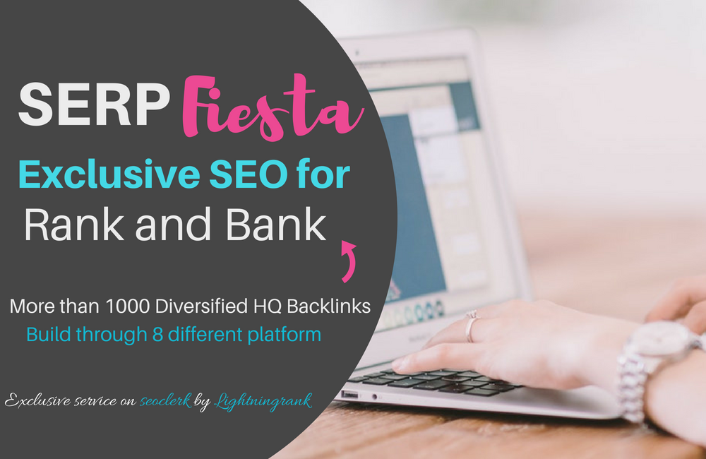SERP-Fiesta-Exclusive-SEO-Link-Building