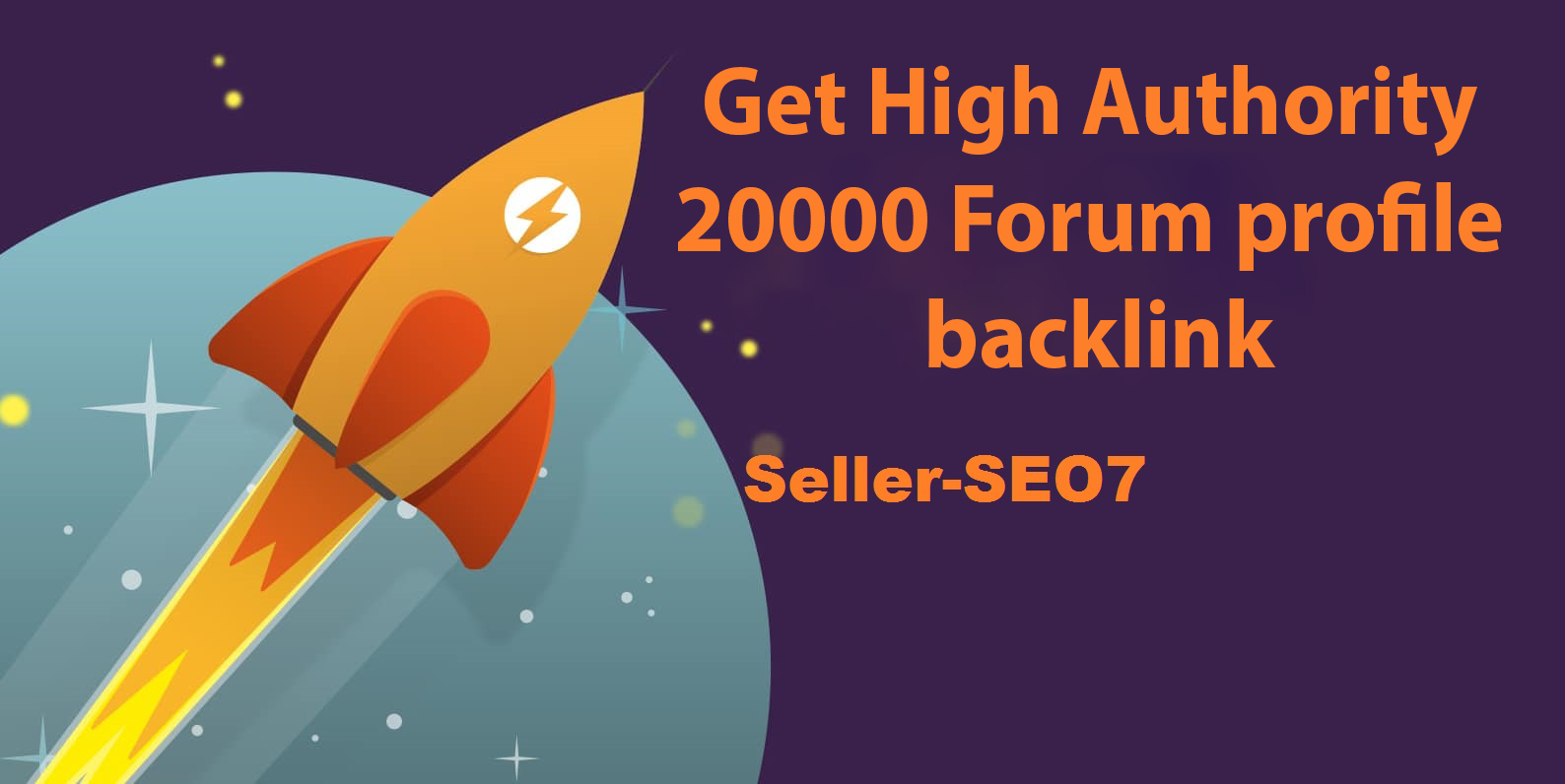 Get-30-High-Domain-Authority-backlink