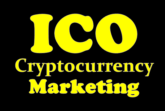 I Can Do Marketing And Promotion Ico Cryptocurrency Token By Forum And Social Campaign