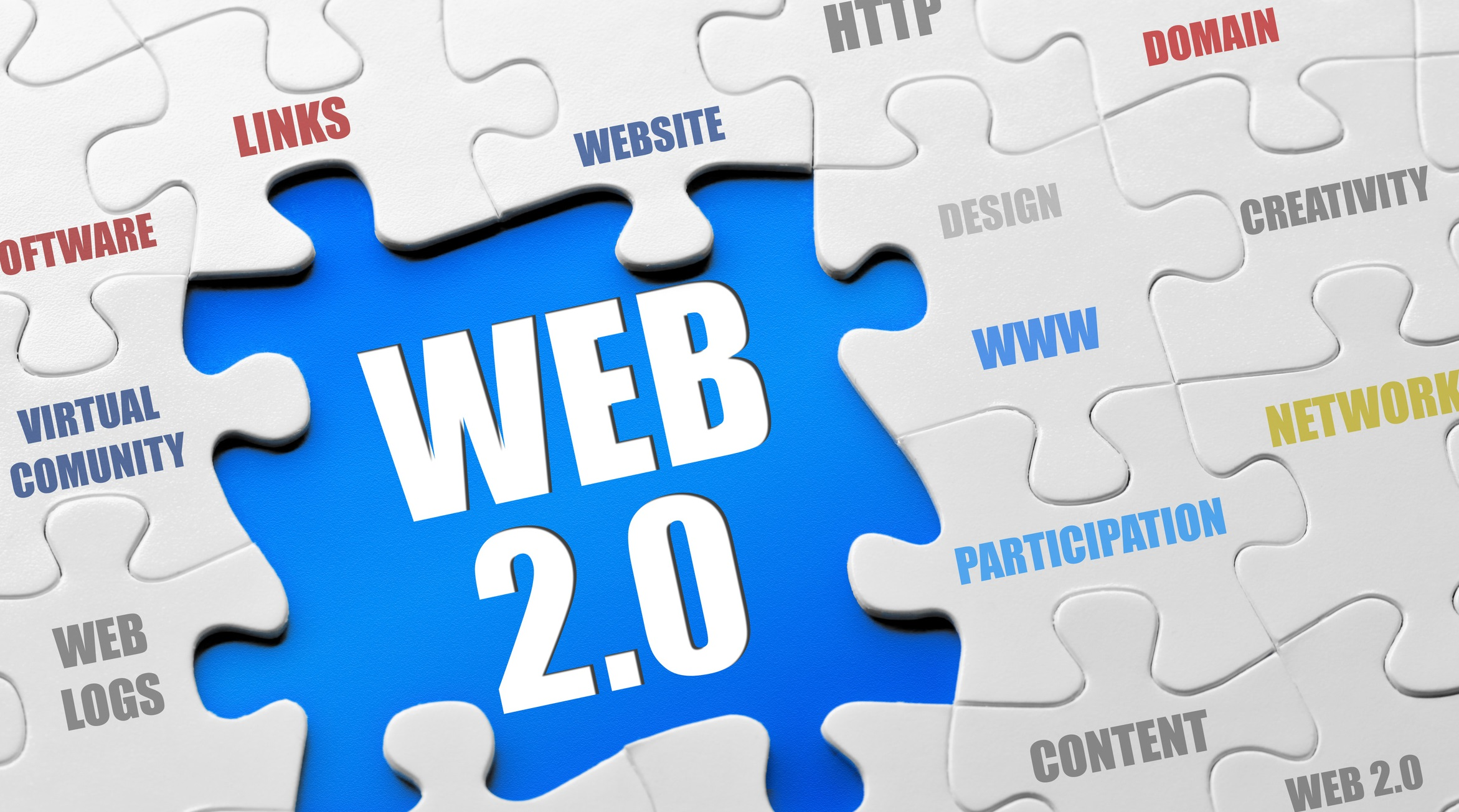 Rank-your-site-with-30-Super-Web-2-0-SEO-Blogs-contextual-Blacklinks