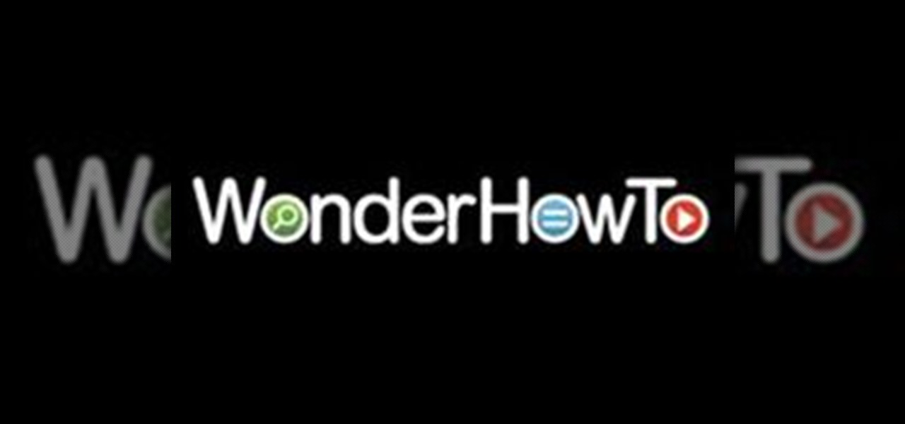 Best Write And Guest Post On wonderhowto