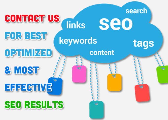 do top ranking technical SEO analysis with optimization