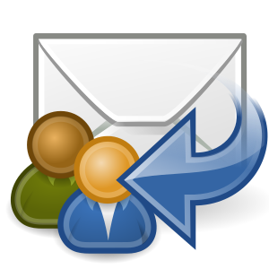 Send Your Message To My 28000 Opt-In Email List Subs