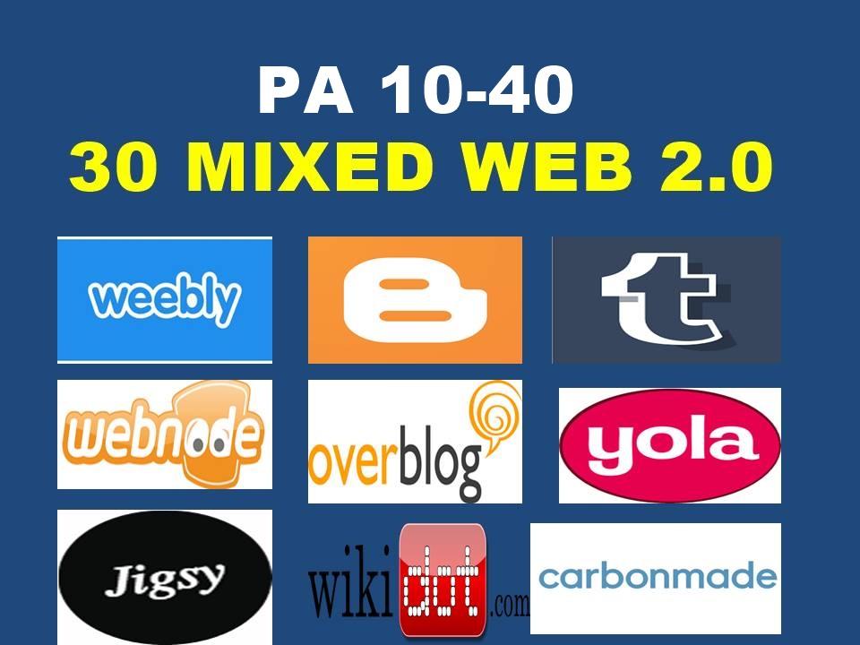 Register-20-Expired-Blogspot-Pa-15-Plus