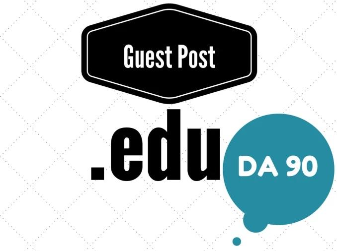 publish your article on scalar. usc. edu