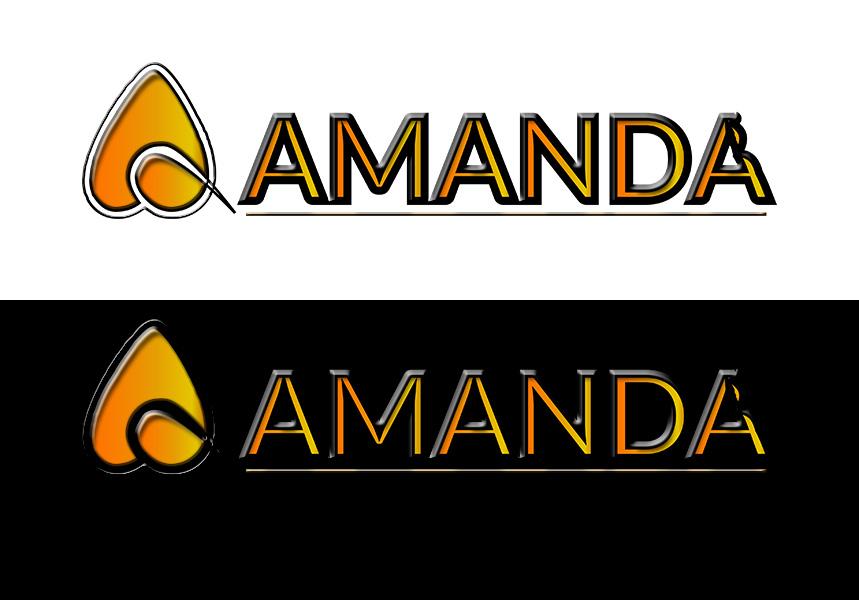 Design a professional modern minimalist business logo...