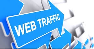 1 Million WorldWide Website Traffic Visitors To your Non Drop And Very High Qulity Site Adsence Safe and Genuine Just