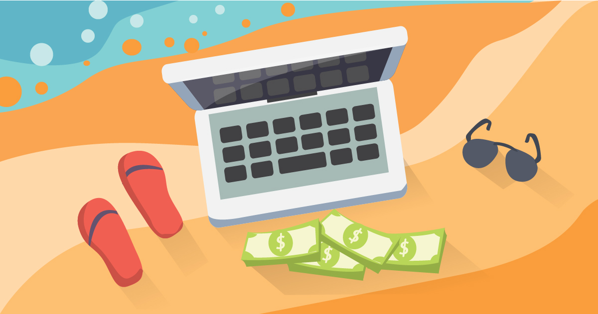 Adsense Ready Niche Website to Earns 1,000 USD per Month