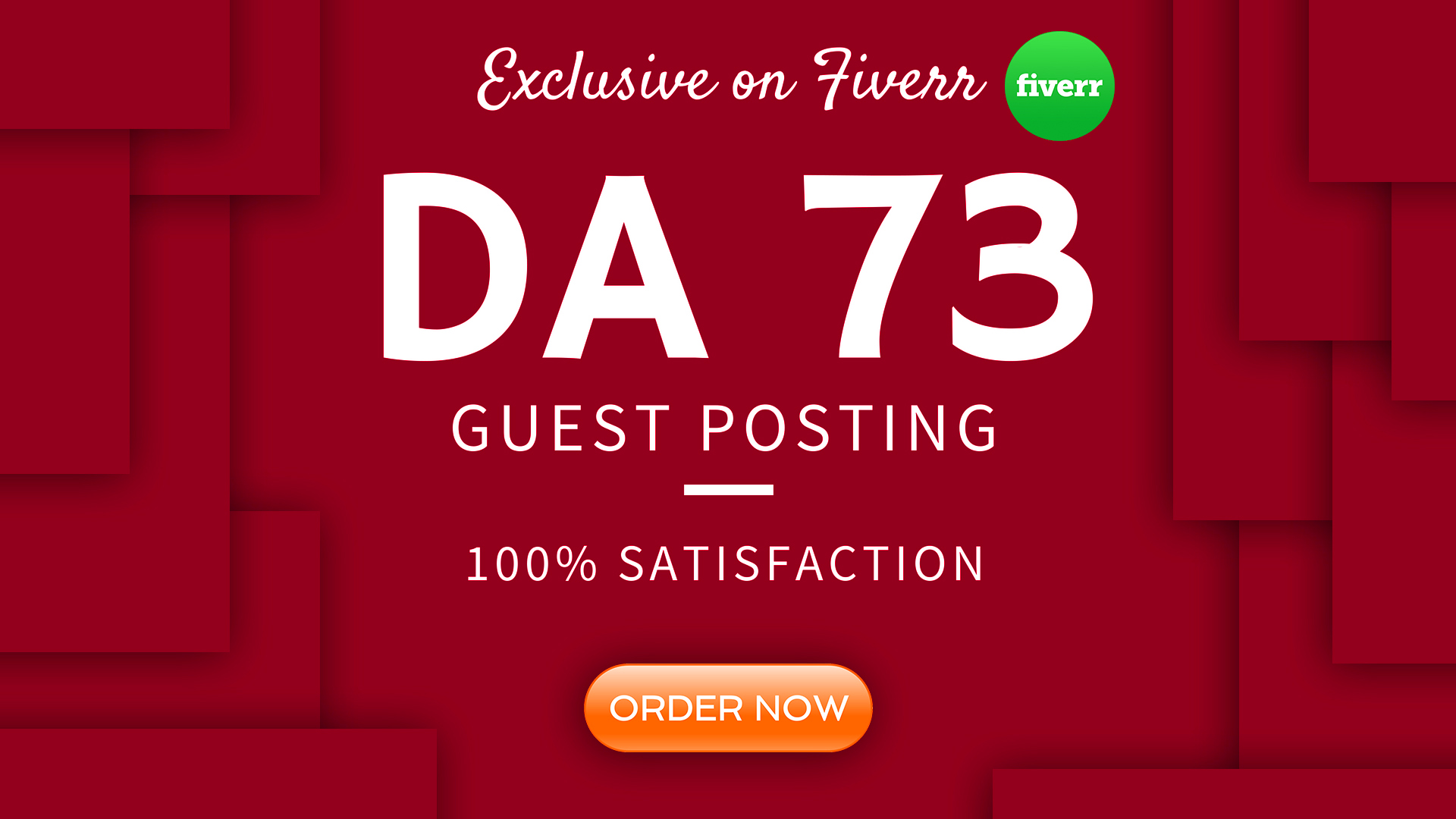I Provide Guest Post On Da 73 And Pa 78 Website