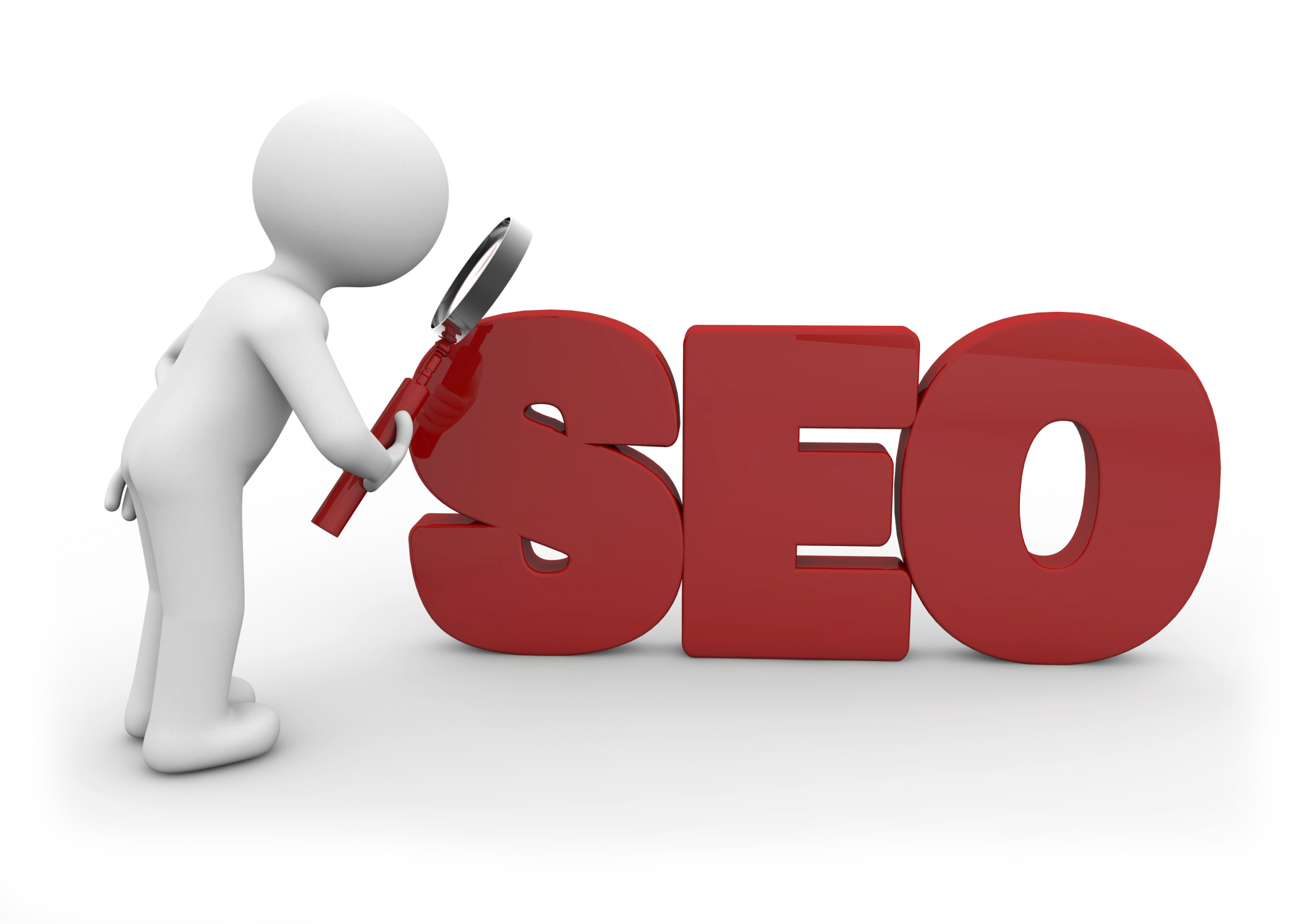 I Will give you Highly Qualified 30 niche related NOFOLLOW backlinks