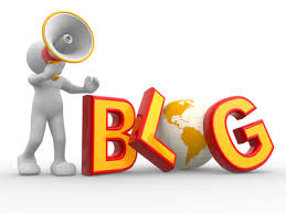 50 Manually Do Follow Blog Commenting pages backlink