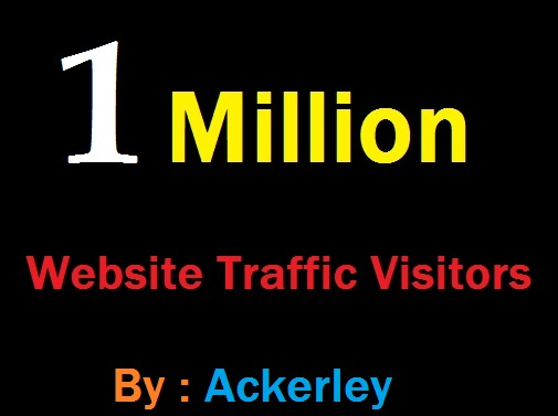 5-Million-Worldwide-Website-Traffic-For-network-Marketing-amp-Business-Promotion-Boost-SEO-Website-Traffic