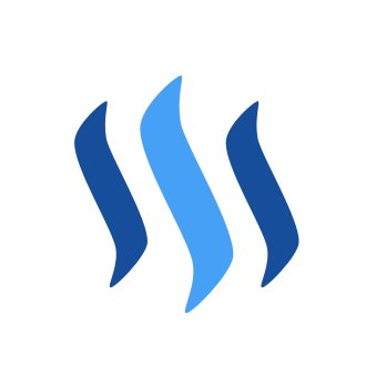 give You 50 worldwide steemit followers or upvotes