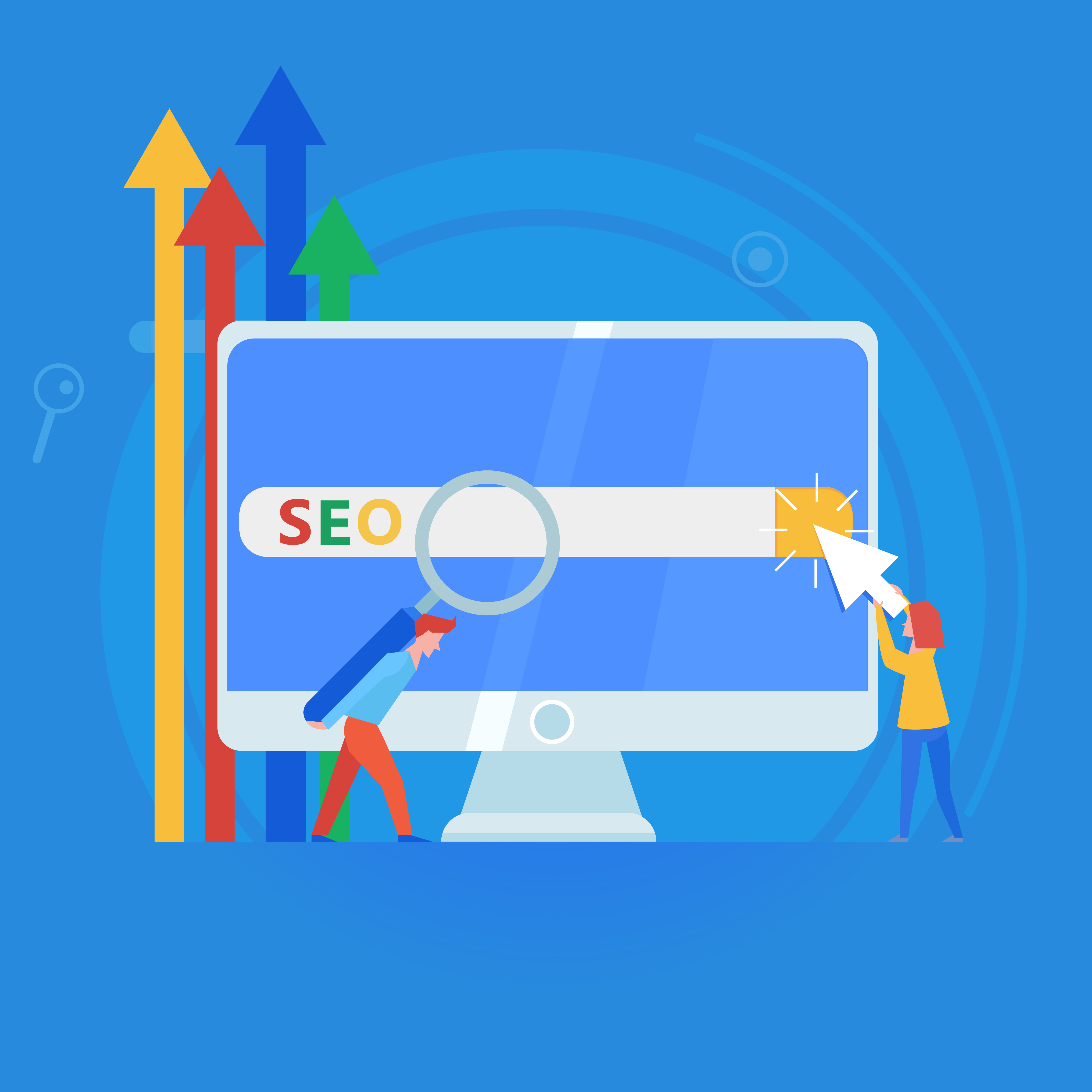 INDEX your BACKLINKS to RANK Higher  Submit your backlinks for indexing by the Search Engines