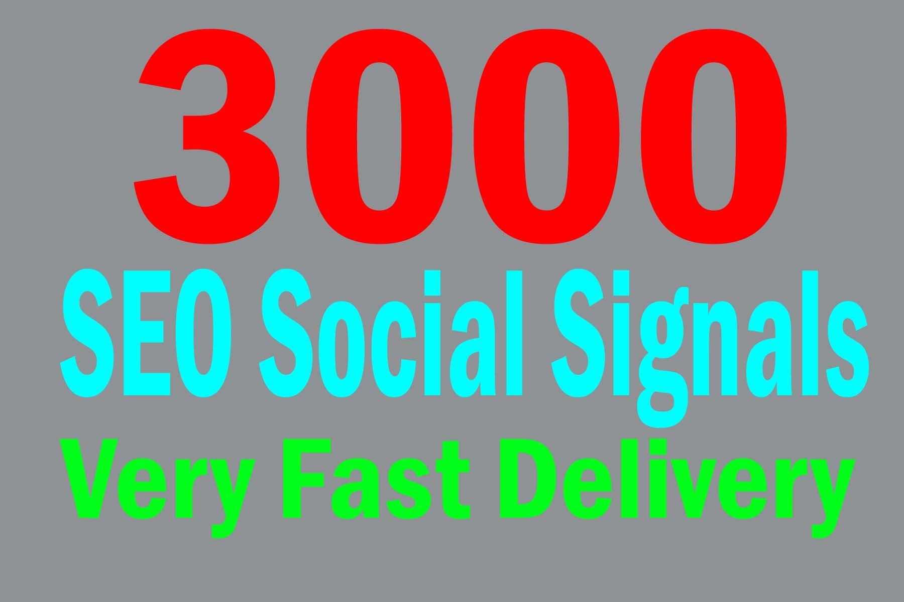 Manually-Create-HQ-3000-Essential-SEO-Amicable-Social-Signals