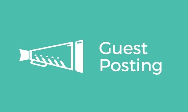 Guest post your article on DA 50+ site