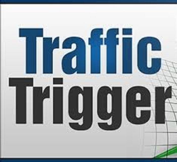 Register 15 Traffic Trigger Sites Accounts Website Li...