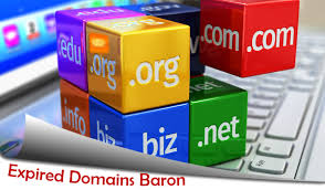 5 Expired Domain Research DA 10+ PA 10+ TF 10+ CF 10+...