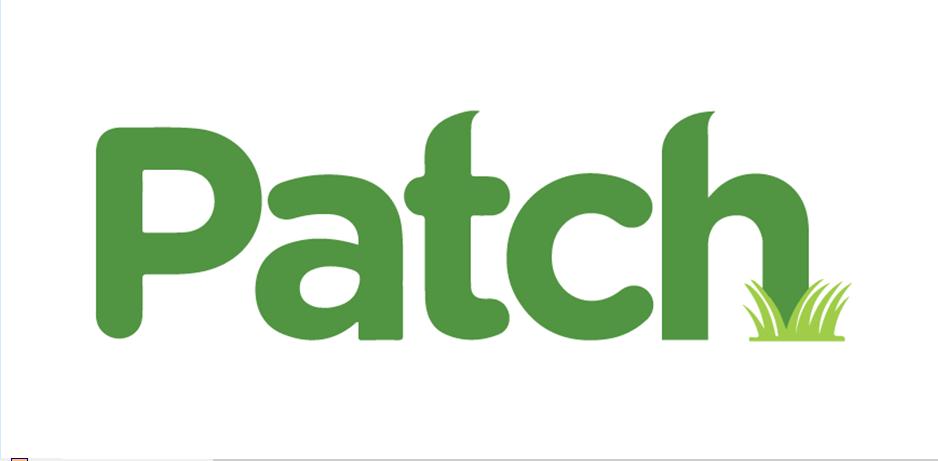 Publish Guest Post On Patch DA 86