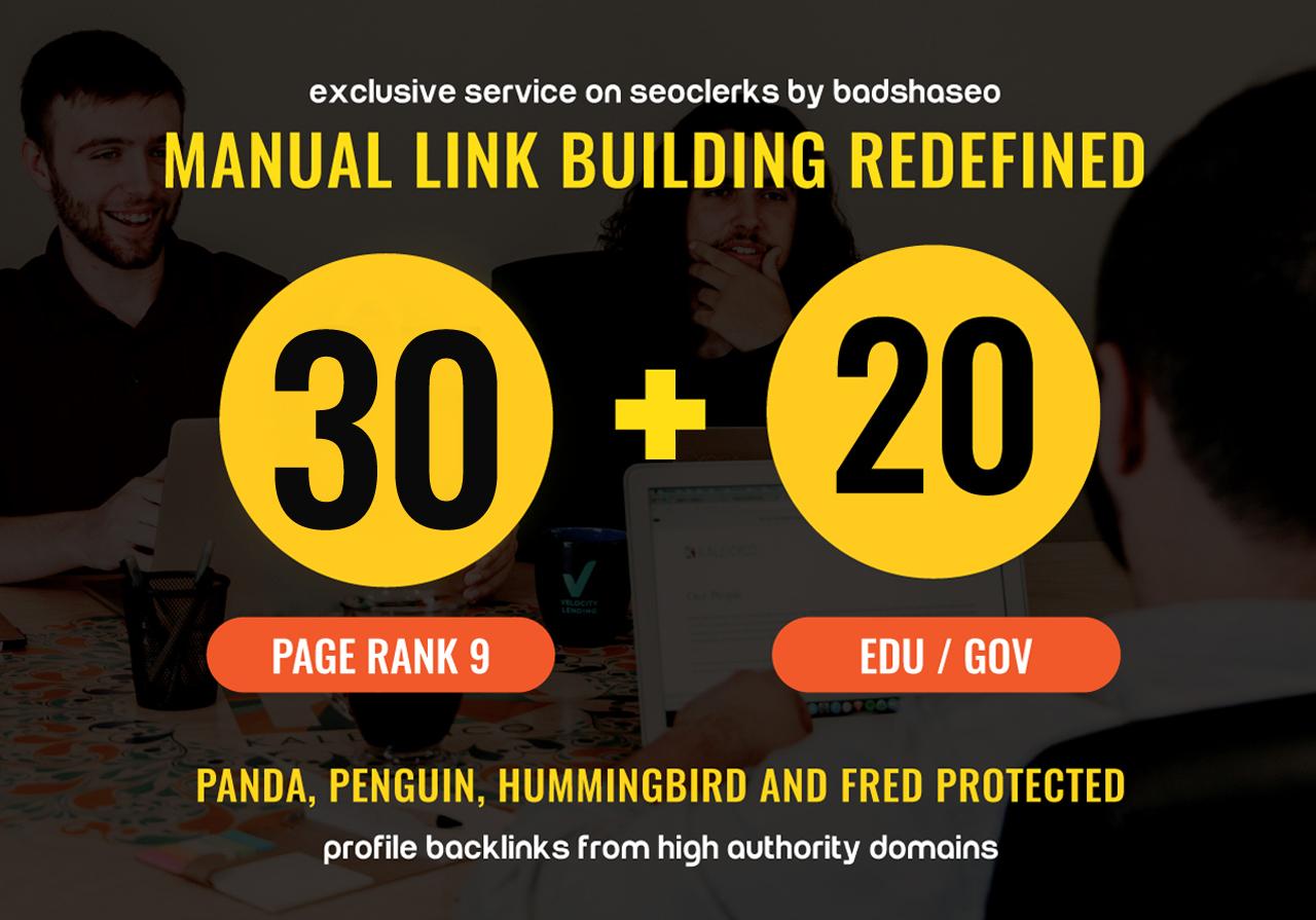 PR-9-High-Authority-20-permanent-Seo-backlinks
