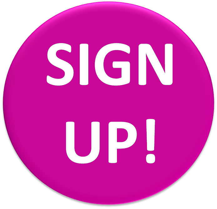 Provide you 5 Real Human World-Wied sign ups For your website or link