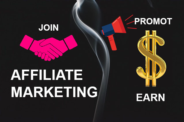 Do Your Targeted Traffic for Affiliate Marketing