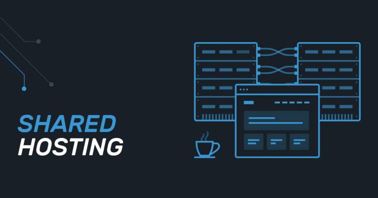 Cheap-Website-hosting-cPanel-Hosting-Shared-hosting