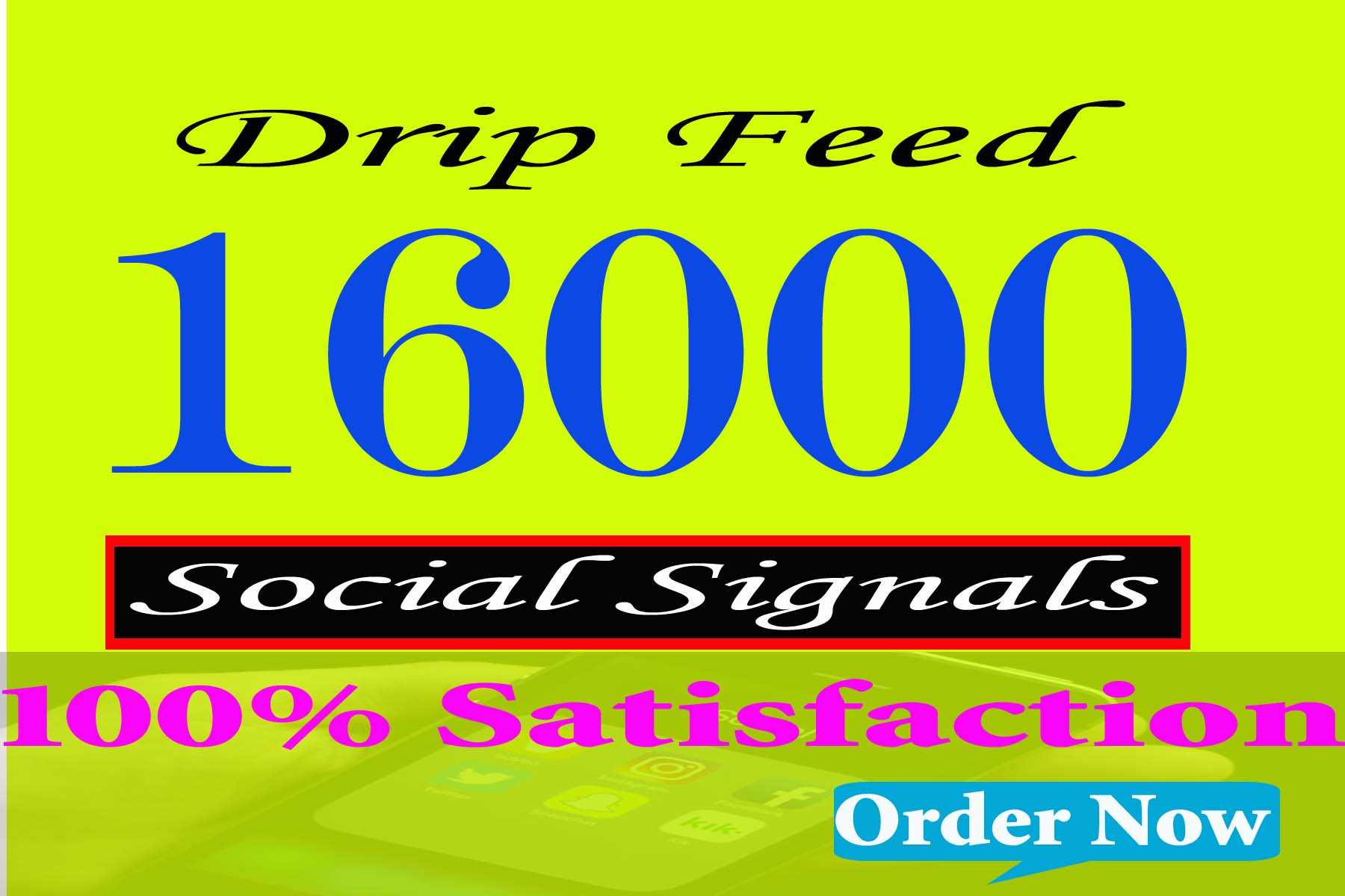 HQ Drip Feed 16000 White Hat Seo Backlinks Social Signals Improving Website