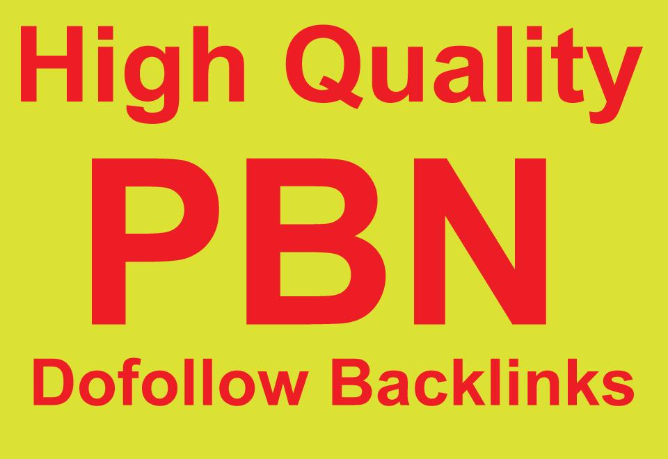 5-High-Quality-DA-PA-TF-CF-manual-PBN-DOFOLLOW-backlink