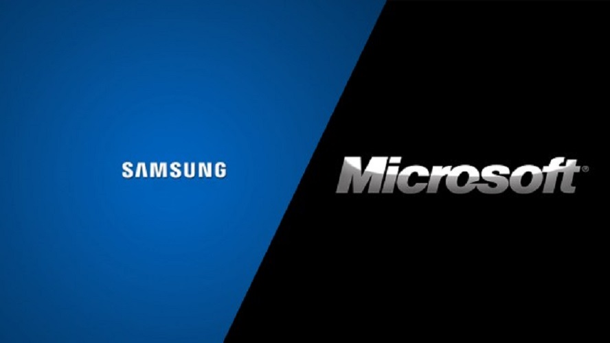 Publish Guest Post on Samsung / Microsoft Limited Off...