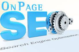 Totally completed your website on page Seo problem an...