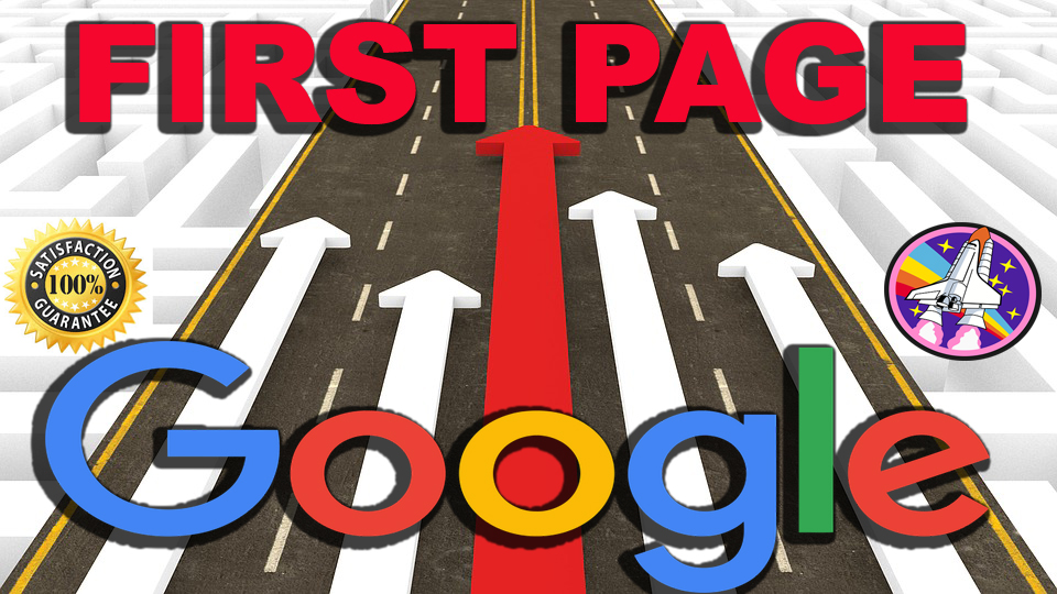 SEO Package 2019 Premium Links - 15 Old Blog Posts an...