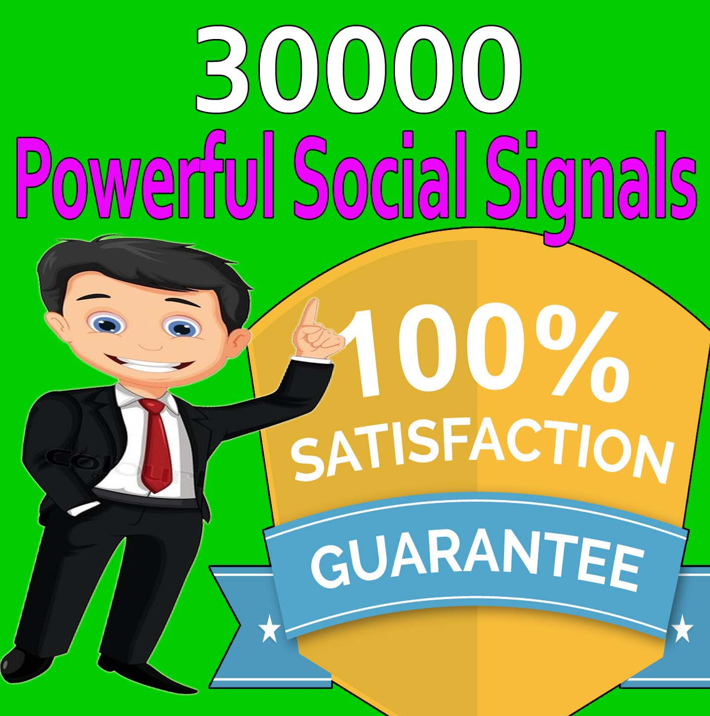 Lovely-SERP-13-000-Social-Signals-boosting-from-Upper-pr9-smm-profile-to-turn-Search-Engine