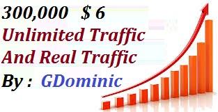 SKYROCKET 300,0000 Website Worldwide Traffic For network Marketing & Business Promotion Boost SEO Website Visitors & Share Bookmarks Improve Google Ranking Factors