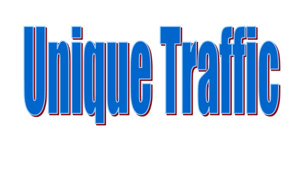 Take organic Traffic with promote your Youtube Channe...