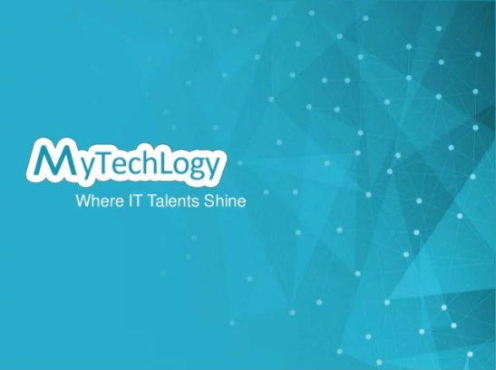 Write And Publish A Guest Post On Mytechlogy. com