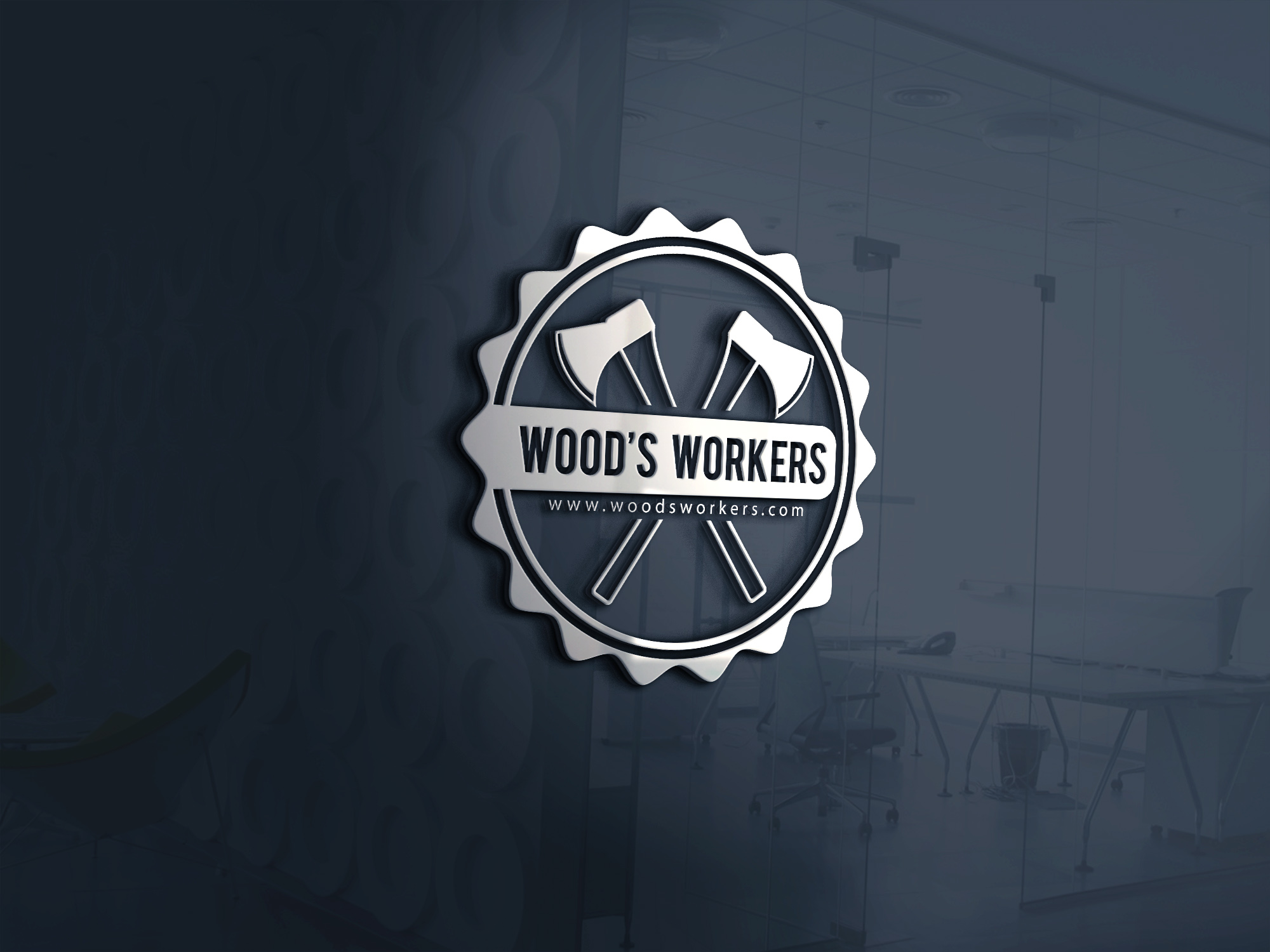 Professional 3 Unique Logo Design With in 24hrs Delivery