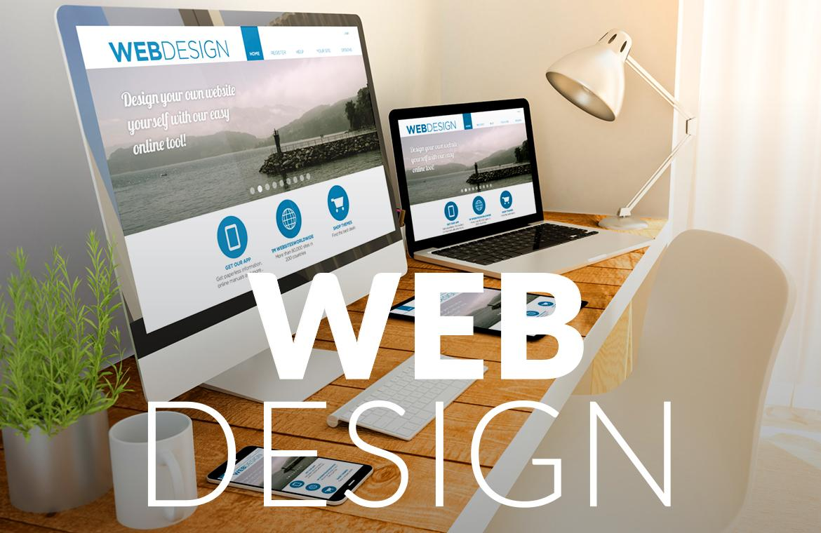 Corporate Business Website Design on Wordpress for very less